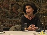 UNA MADRE Fiction Tv - Conferenza Stampa 2&deg Parte - WWW.RBCASTING.COM