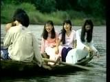 Vung Dat Mang Ten Anh - Lam Quoc Hung