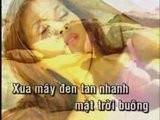 Vung Troi Binh Yen - Minh Tuyet