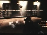 Video Delire Video CoD4 Recherche Et Destruction