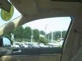 &#039 06 Volkswagen Jetta Greenville Steve White
