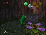 Video Test Sur The Legend Of Zelda: Majora&#039 S Mask