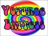 Voyance Express Pilote 2