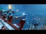 Vid&eacute O Leak&eacute E Du Final Fantasy Fortress Annul&eacute