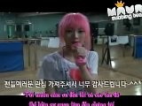 Vietsub 100703 Jia Miss A &#039 S Message On Daum Cafe
