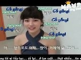 Vietsub 100703 Suzy Miss A &#039 S Message On Daum Cafe