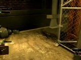 Vid&eacute O Test Du Jeu : Deus Ex Human Revolution