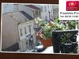 Vente - Appartement - SAINT OUEN L&#039 AUMONE 95310