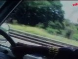 Vasool Rani Movie Scenes - Accident To Jeeva