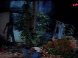 Vasool Rani Movie Scenes - Dead Body Getting Up
