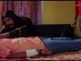 Vasool Rani Movie Scenes - Kiran Rathod&#039 S Phone Sex