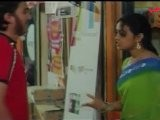 Vasool Rani Movie Scenes - Jinda&#039 S Dhanda