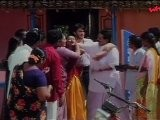 Vasool Rani Movie Scenes - Family Scene