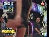 Veronica Crespo LNDD 18-09-11