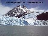 Viajes Online De Felipe Zapata - Glaciares En El Calafate Argentina