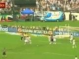 Vasco E Corinthians Ficam No Empate E Flamengo Vence O S&atilde O Paulo
