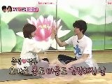 Vietsub By KSTM We Got Married - WooJung Couple Ep 30 1 2