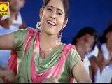Vailly - Kaka Jaildar & Miss Pooja - Punjabi Songs