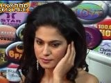 Veena Malik Goes NUDE