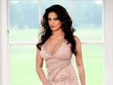 Veena Malik&#039 S Best Kept Secret Is Out? - Bollywood News