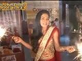 Veena Malik&#039 S FHM NUDE PHOTOS A Publicity Stunt