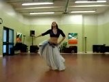 Very Nice Pashto Music Dance.flv