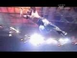 Wrestlemania 23 Presentation