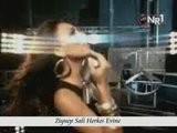 Ziynet Sali - Herkes Evine By Aluxton