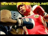 Watch Dmitiry Salita Vs Amir Khan Fight Streaming 5th Decemb