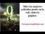 Www.paraverpeliculas.com, Mira Peliculas Completas