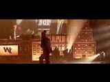 WAX TAILOR - LIVE - Bande Annonce