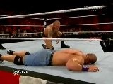 WWE Raw 25 10 10 7 7 HD