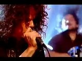 WOLFMOTHER - New Moon Rising - LIVE 2009 HQ