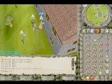 WS Cr9 Pker Cr9 Pk Vid 4, Hughe Risk Fights, SWH Loot
