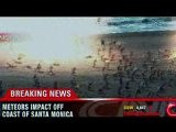 World Invasion : Battle LA - Bande-annonce - VF