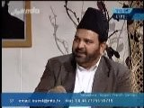 Why Mirza Sahib Said He Will Write 50 Books Of Braheen Ahmadiyya But Only 5 Were Completed
