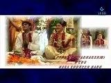 Wed-lock Of Sudheer With Priyadarshini