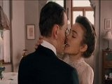 Watch A Dangerous Method Online Free 2011, Part 1 7, Full Length