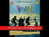 Watch Mayakkam Enna 2011 Tamil Movie Online