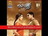 Watch Osthi 2011 Tamil Movie Online