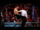 Watch Free - Watch Ghislain Maduma Vs. Jeremy Abbott -