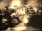 WILLIE & THE HAND JIVE By Johnny Otis 1957 Oldiestelevision.com