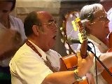 XII Festival Itinerante De Verdiales - Panda Santa Catalina