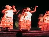 10-Oteania Vannes-tahiti &agrave Penmarc&#039 H 2011