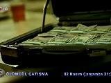 &Ouml L&uuml Mc&uuml L &Ccedil Atısma Fragman 02 Kasım