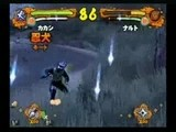 Choc Des Titans Overgames Vs Xander