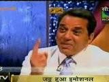 Yamla Pagla Jat Lift