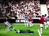 YouTube - Premier League Predictions - FIFA 2011
