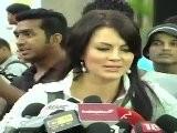 Yana Gupta&#039 S Take On Laila Mein Laila