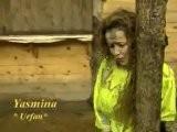 Yasmina - Urfan